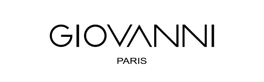 Giovanni Paris